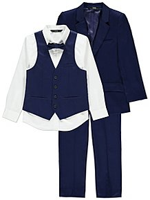 45d2a0a45 Suits & Formal Wear | Kids | George at ASDA