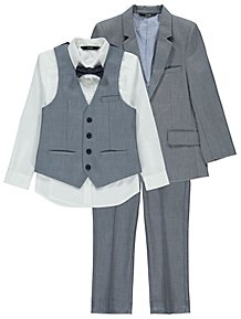34c34642378f Suits   Formal Wear