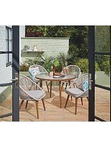 Fine Garden Furniture George At Asda Short Links Chair Design For Home Short Linksinfo