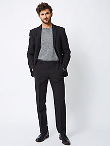 493d8c1a22ad Suits & Tailoring | Men | George at ASDA