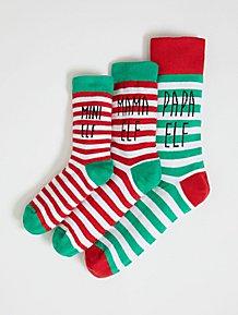 Octonaut Christmas.Boys Underwear Socks Kids Underwear George At Asda