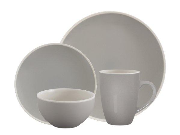 Flint Tableware Range