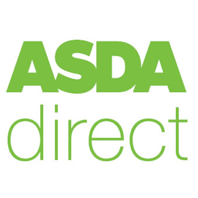 Asda have all your home needs covered 2