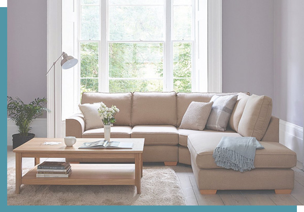 From sofas to armchairs, shop our range of stylish seating at george.com.