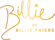 Billie by Billie Faiers