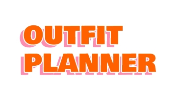 Outfit Planner