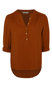 Shop the collection of blouses at George.com