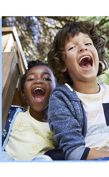 7 Child-Friendly Games For The Backyard