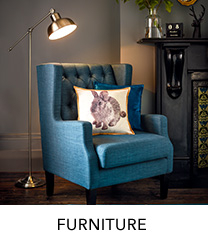 For all your storage solutions, bedroom and living room furniture, shop our furniture range.