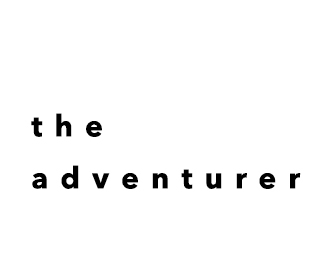 Fuel his adventurous spirit with our great range of hiking camping and travelling gear at George.com