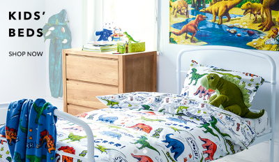 ... Shop Our Range Of Kids Bedding And Accessories George.com ...