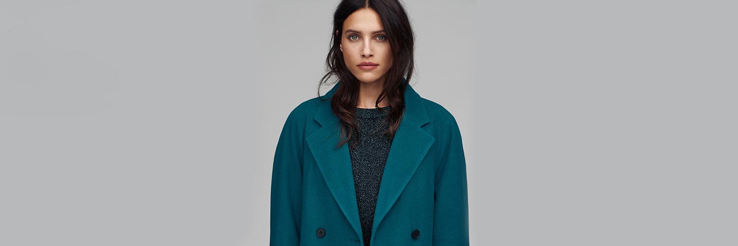 Discover the best autumn/winter coats 2017 at George.com