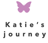 Discover Katie Piper's My Babiie travel range at George.com