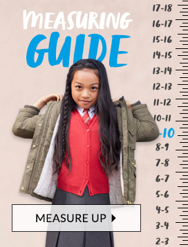 Medium image of size  u0026 buying guides for school