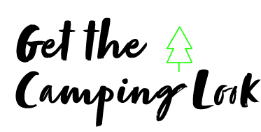 Life & Style share a helpful guide on everything you need to know on how to prepare for a family camping trip for all outdoor lovers.