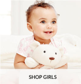 Baby clothes and nursery accessories george at asda shop girls baby clothes at george negle Image collections