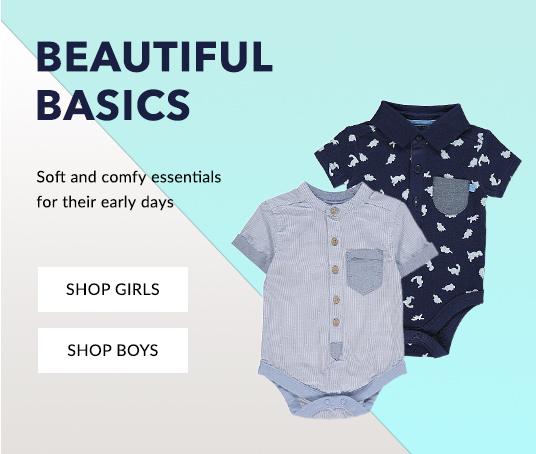 3e8f612f3 ... boy clothing Shop baby girls  bodysuits