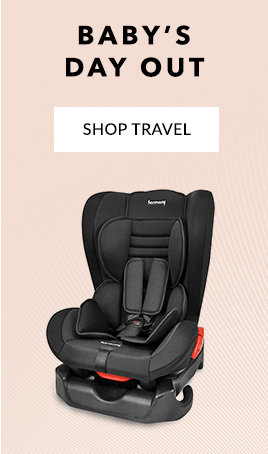 d6c778503c6 Make sure they re ready for an adventure with our baby travel essentials
