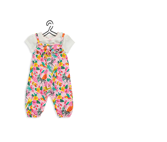 Shop baby girl outfits