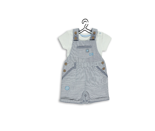 Shop baby boy outfits