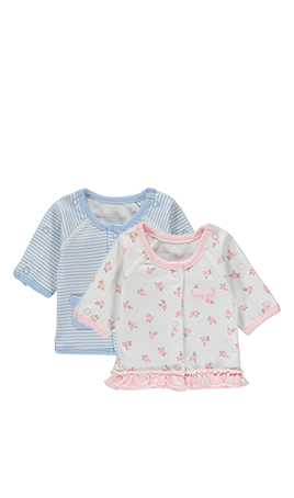 FDiscover our beautiful range of clothing for premature babies