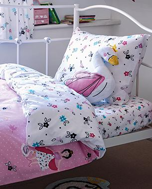 Make their first bedroom one to remember with our selection of bedroom furniture at George.com
