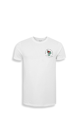 Shop our wide range of men's T-shirts