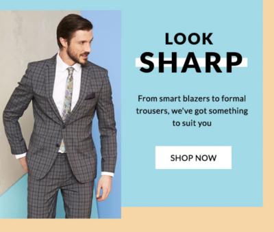 dating.com uk men clothing online shopping