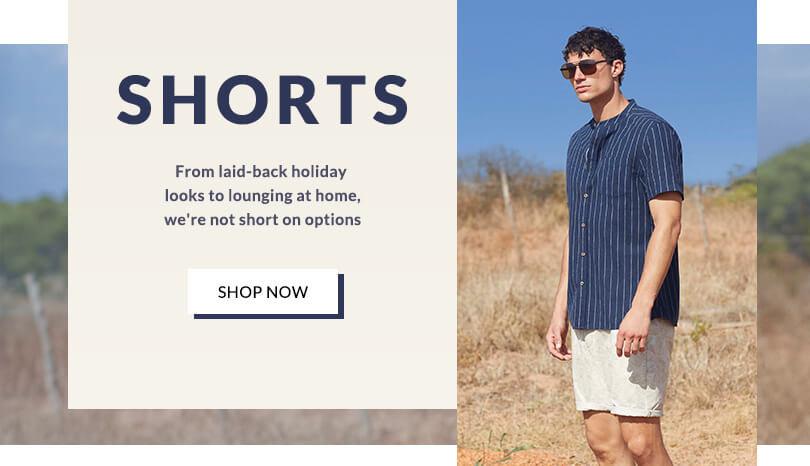 ace14f00978 Men s Clothing - Men s Clothes
