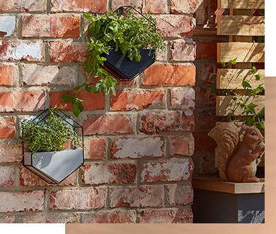 Decorative Bark Chippings Asda | Review Home Decor