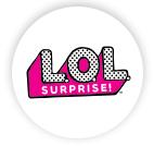 Shop L.O.L. Surprise!