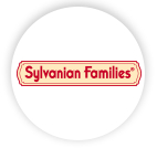 Check out our Sylvanian Families collection