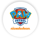 Discover PAW Patrol