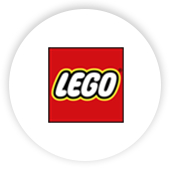 Shop LEGO sets