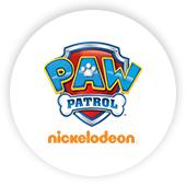 Discover PAW Patrolm