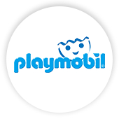Browse our range of Playmobil toys