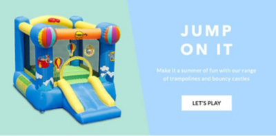 Shop By Category Kids Toys & Character