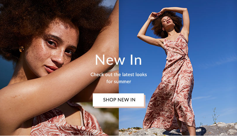 681ede1f Womens Clothing | Womenswear | George at ASDA
