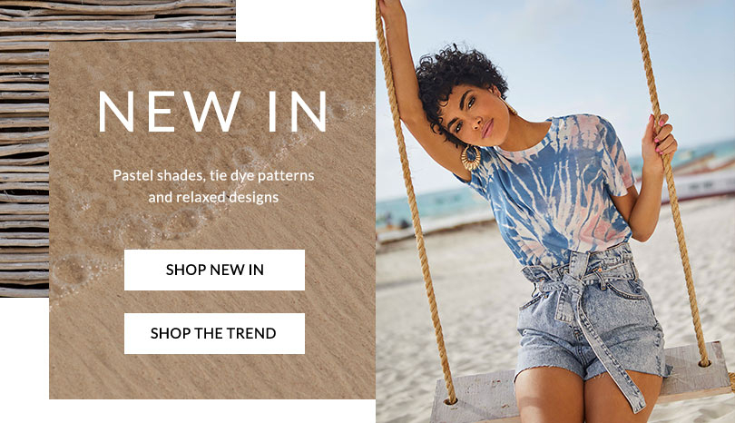 258b477192 Womens Clothing | Womenswear | George at ASDA