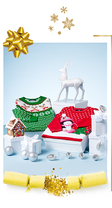 Browse our fun range of novelty gifts at George.com