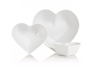 Shop our range of kitchen appliances and dinnerware at George.com