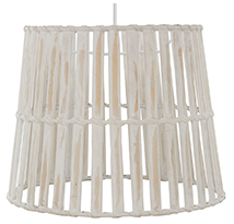 From string lights to lampshades, add the final touches your home with our lighting range at George.com