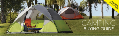 Asda Tents 6 Man Best Tent 2017. Ozark Trail 4 Person Tent Asda Best 2017 & Asda Tents 6 Man - Best Tent 2018