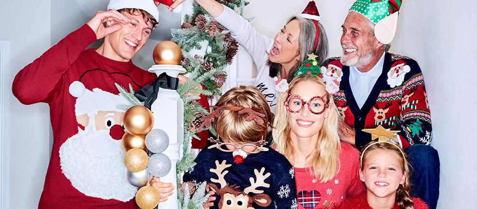 D Ba D B D  D  D B D Bd D Ba D B  D Bf D Be  D B D B D Bf D  D Be D  D  George Asda Christmas