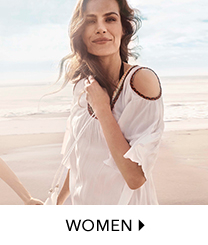 For all the latest fashion, shop the women's range at george.com