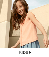 Kit them out in the latest styles with our kidswear range at george.com