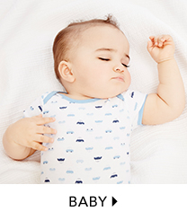 From babygrows to sets and accessories, shop our baby range at george.com