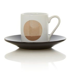 Shop a range of dinner and tea sets at George.com