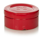 Pick from a range of jewellery and storage boxes at George.com
