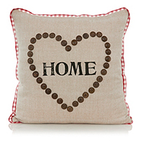 Discover a range of cushions and other accessories at George.com